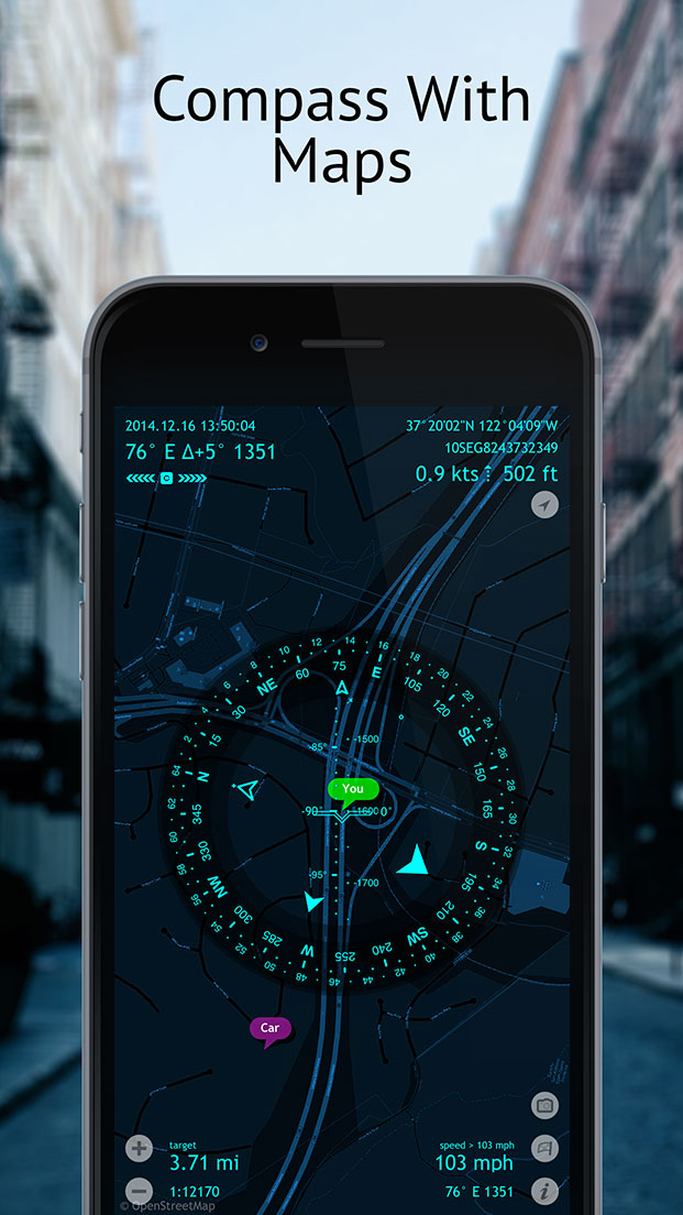 Fix Nokia 7.1 GPS Issue With Accuracy Calibration Problems