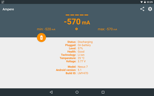 Solved: Fix Nokia 7.1 Battery Charging Issue And Switching on
