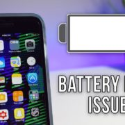 Fix Xiaomi Poco F1 Battery Draining Issue (Problem Solved)