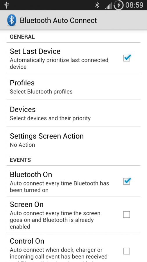Fix Xiaomi Poco F1 Bluetooth, Headphones And Connectivity Problems