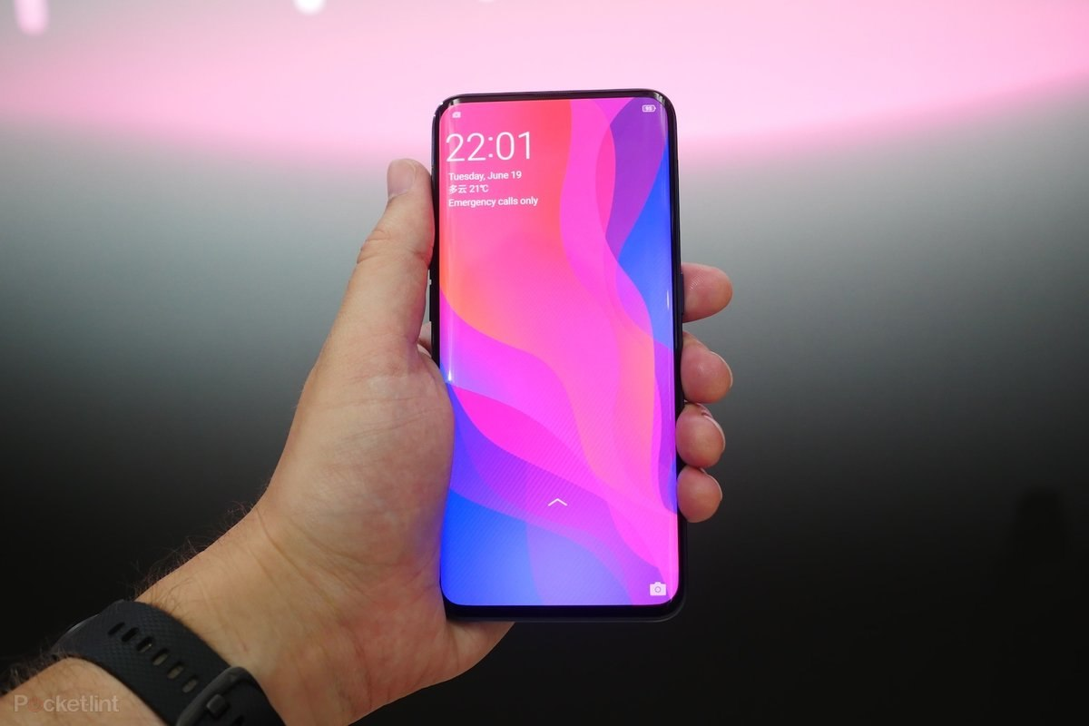 Fix Oppo Find X Incoming Outgoing Call Drop And Mic Issue