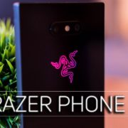 Fix Razer Phone 2 Battery Charging Issue And Switching on