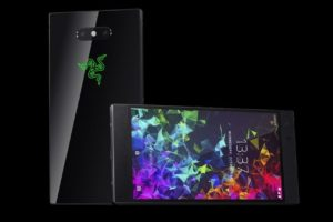 Fix Razer Phone 2 Bluetooth, Headphones And Connectivity Problems