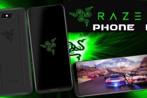 Fix Razer Phone 2 Mobile Data Not Working (Solved)