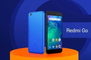 Fix Redmi Go Incoming Outgoing Call Drop And Mic Issue
