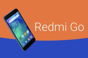 Fix Redmi Go keyboard Issues With Settings (Solved)
