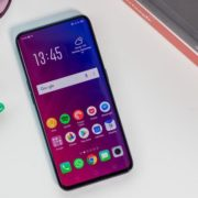Update Oppo Find X Into Latest Version Software Update OTA