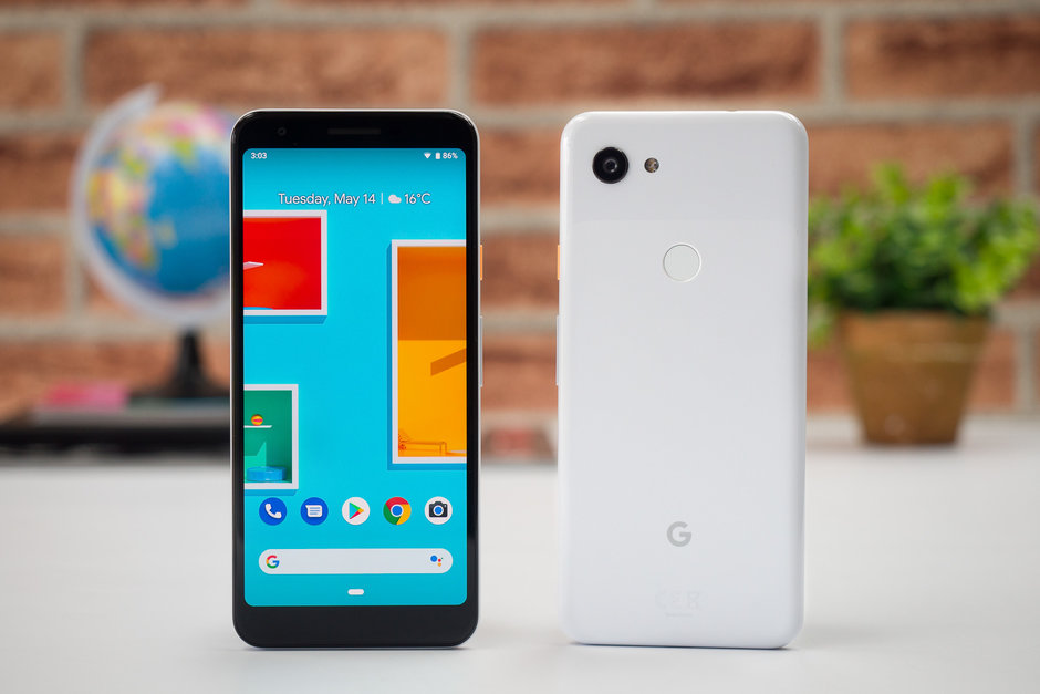 Fix Google Pixel 3A XL Battery Draining Issue (Problem Solved)
