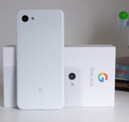 Fix Google Pixel 3A XL Incoming Outgoing Call Drop And Mic Issue