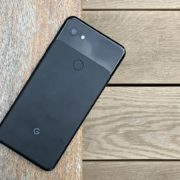 Fix Google Pixel 3A XL Screen With Display Problem