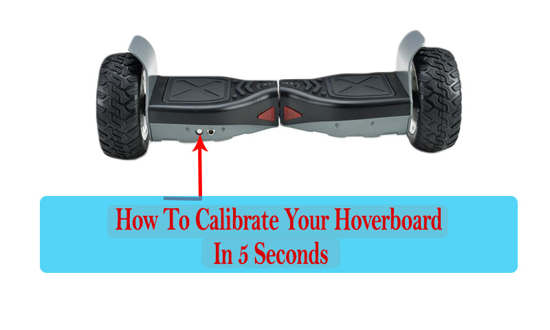 Fix Hoverboard Not Working Issues (Problem Solved)