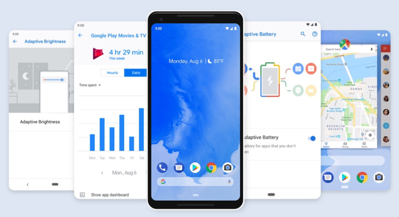 Fix Nokia 8 Sirocco Battery Draining Issue (Problem Solved)