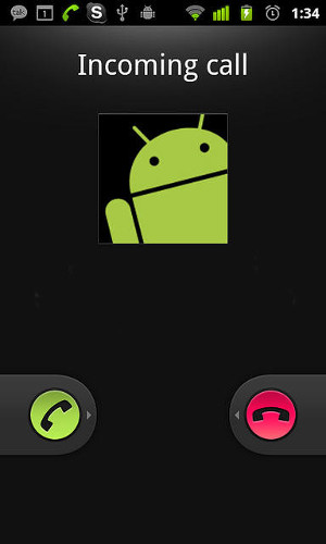 Fix Nokia 8 Sirocco Incoming Outgoing Call Drop And Mic Issue