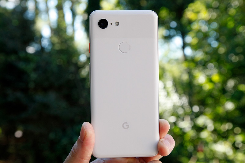 Fix Google Pixel 3A XL Battery Charging Issue And Switching on