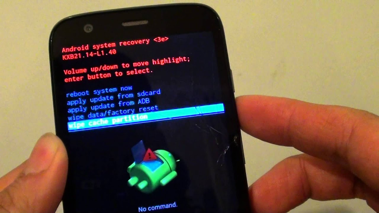 Fix Nokia 8 Sirocco Bluetooth, Headphones And Connectivity Problems