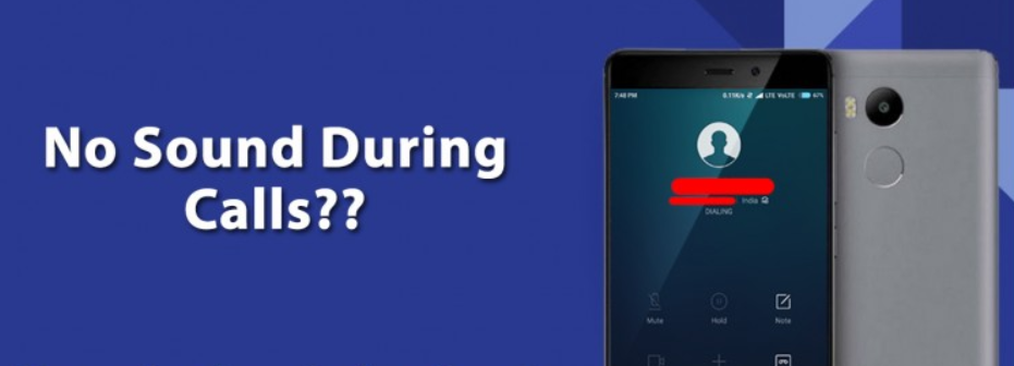 Fix Realme X2 Pro Incoming And Outgoing Call Drop And Mic Issue